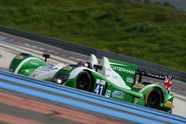 RLMS-2014-Essai-Paul-Ricard-2-avril-matin-ZYTEK-Team-GREAVES-Num-41-KIMBERV-SMITH-DYSON-MACMURRY-Photo-Antoine-CAMBLOR