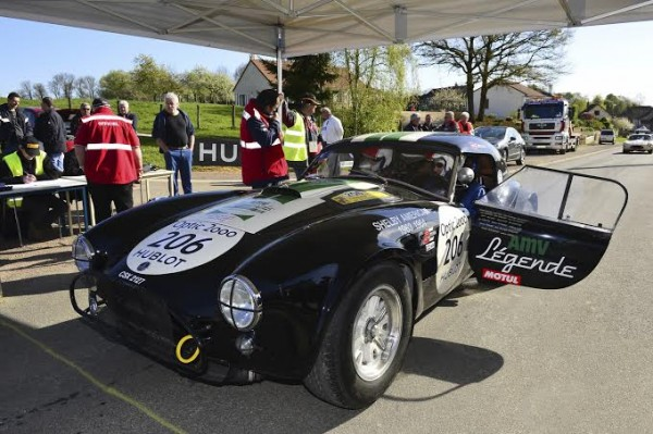 TOUR-AUTO-2014-AC-COBRA-de-Ludovic-CARON-Photo-Max-MALKA