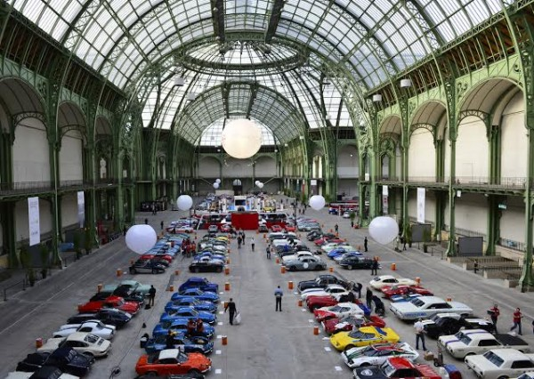 TOUR-AUTO-2014-Les-bolides-sous-la-Verriere-du-Grand-PALAIS-PARIS-Lundi-7-avril-Photo-Max-MALKA