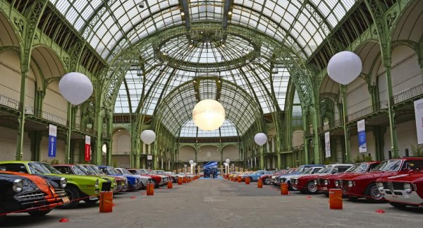 TOUR-AUTO-2014-Les-bolides-sous-la-Verriere-du-Grand-PALAIS-a-PARIS-Lundi-7-avril-Photo-Max-MALKA