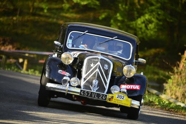 TOUR-AUTO-2014-TRACTION-CITROEN-202-Photo-Max-MALKA
