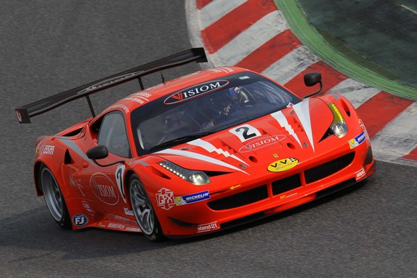 V-de-V-2014-La-FERRARI-F458-du-Team-VISIOM-PHOTO-Antoine-CAMBLOR