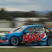 V8-SUPERCAR-2014-WINTON-La-FORD-FALCON-de-Mark-WINTERBOTTOM-gagne-la-3eme-course