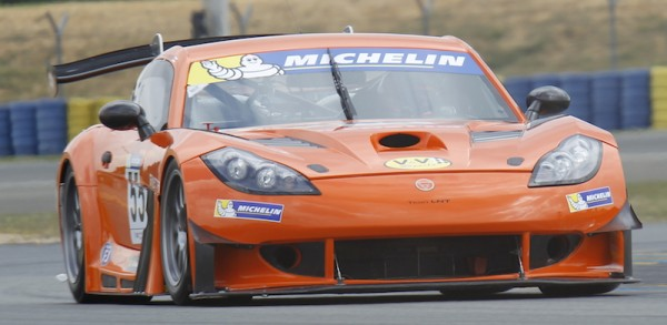 VdeV-2014-LE-MANS-GT-GINETTA-photo-Thierry-COULIBALY