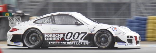 VdeV-2014-LE-MANS-GT-La-PORSCHE-007-du-Team-LORIENT-photo-Thierry-COULIBALY