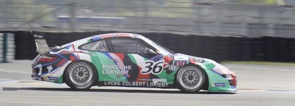 VdeV-2014-LE-MANS-GT-PORSCHE-num-36-du-Team-LORIENTphoto-Thierry-COULIBALY.j