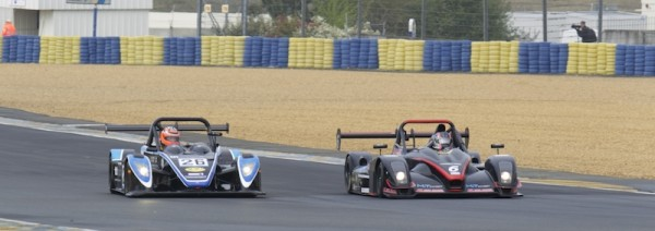 VdeV-2014-LE-MANS-JUNI-Team-TFL-et-NORMA-de-chez-TFT-Photo-Thierry-COULIBALY