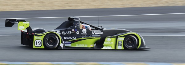 VdeV-2014-LE-MANS-La-TATUUS-du-Team-Nantais-EXTREME-LIMITE-Photo-Thierry-COULIBALY