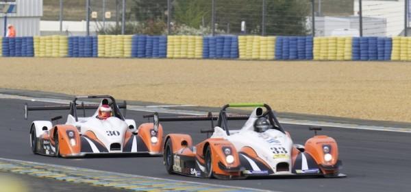 http://www.autonewsinfo.com/2014/04/22/vdv-endurance-series-triple-norma-et-victoire-de-la-norma-csport-de-dannielou-pialat-au-mans-en-proto-122402.html