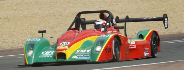 VdeV-2014-LE-MANS-NORMA-N°56-du-Team-JRT-de-Jorge-DOMINGUES-et-Christophe-TARDIEU-Photo-Thierry-COULIBALY