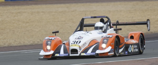 VdeV-2014-LE-MANS-NORMA-Team-CD-Sport-de-Thomas-ACARY-Jean-Ludovic-FOUBERT-et-Nicolas-BERAUD-Photo-Thierry-COULIBALY