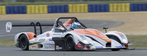 VdeV-2014-LE-MANS-NORMA-Team-START-and-DRIVE-de-Didier-BRETIN-et-Bruno-BARD-Photo-Thierry-COULIBALY