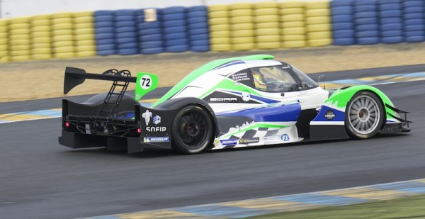 VdeV-2014-LE-MANS-PESCAROLO-72-Photo-Thierry-COULIBALY