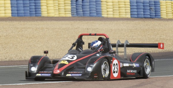 VdeV-2014-LE-MANS-Photo-Thierry-COULIBALY