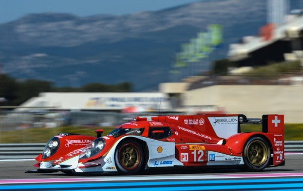 WEC-2014-Le-prologue-au-PAUL-RICARD-le-29-Mars-la-LOLA-REBELLION-Photo-Antoine-CAMBLOR