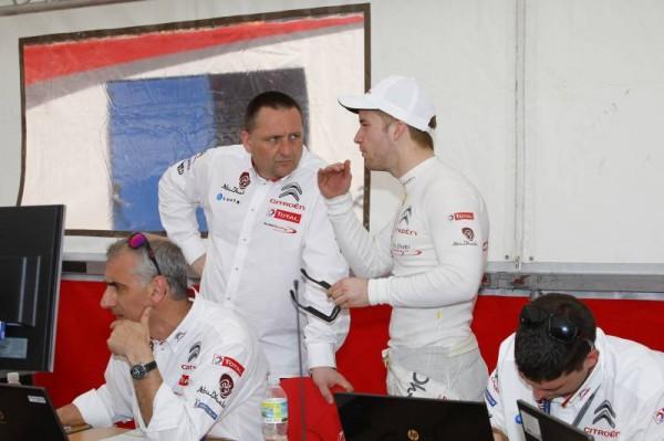 WRC-2014-MEXIQUE-MATTON_OSTBERG-Photo-TEAM