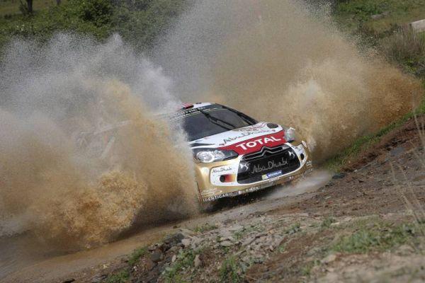 WRC-2014-PORTUGAL-DS3-de-OSTBERG-Photo-TEAM