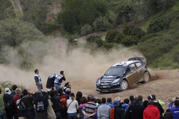 WRC-2014-PORTUGAL-FORD-de-HIRVONEN-Photo-M-SPORT