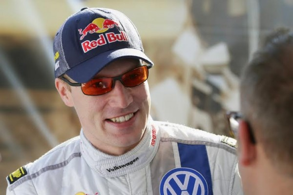WRC-2014-PORTUGAL-LATVALA-portrait.
