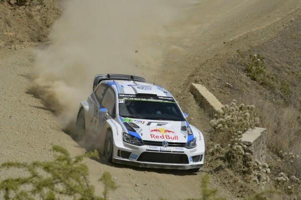 WRC-2014-PORTUGAL-SEB-OGIER