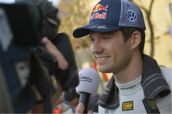WRC-2014-PORTUGAL-SEB-OGIER-Portrait