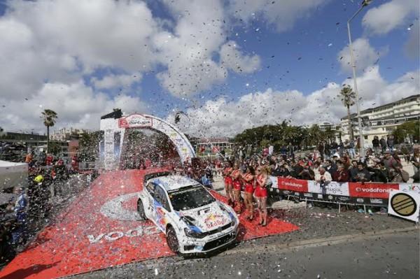 WRC-2014-PORTUGAL-SUPERSPECIALE-LISBONNE-SEB-OGIER