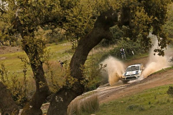 WRC-AU-PORTUGAL-2014-La-POLO-VW-de-OGIER-INGRASSIA