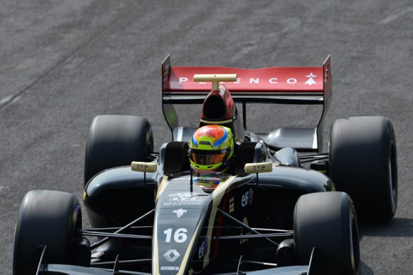WSR-2014-MONZA-Mathieu-VAXIVIERE-Team-LOTUS-Photo-Antoine-CAMBLOR.