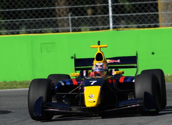 WSR-2014-MONZA-Pierre-GASLY-Team-ARDEN-Photo-Antoine-CAMBLOR