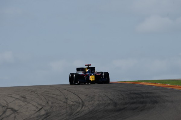 WSR-2014-MOTORLAND-Carlos-SAINZ-junir-Photo-Antoine-CAMBLOR
