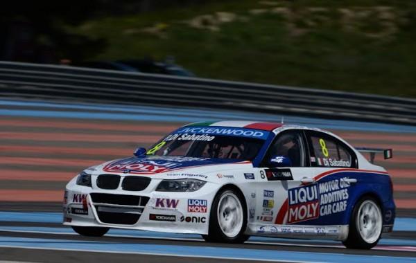 WTCC-2014-PAUL-RICARC-LA-BMW-de-SABATINO-photo-Antoine-CAMBLOR