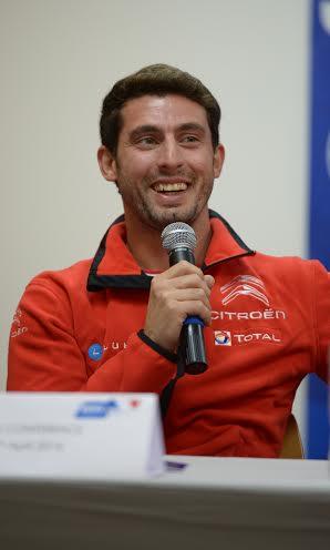WTCC-2014-PAUL-RICARD-JOSE-MARIA-LOPEZ-photo-Antoine-CAMBLO