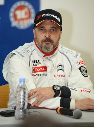 WTCC-2014-PAUL-RICARD-Yvan-MULLER-Photo-Antoine-CAMBLOR