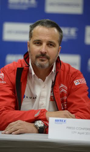 WTCC-2014-PAUL-RICARD-Yvan-MULLER-photo-Antoine-CAMBLOR.
