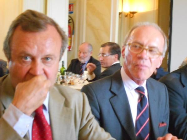 ACF-2013-Patrick-BLAIN-Président-CCFA-et-Yves-JUNNE-ACF