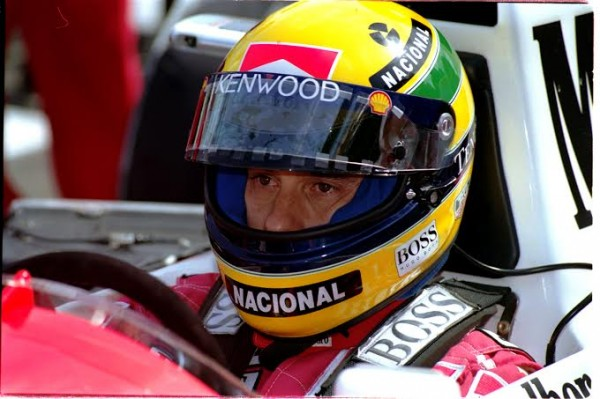 AYRTON-SENNA-GP-BELGIQUE-1993-Photo-Claude-MOLINIER.