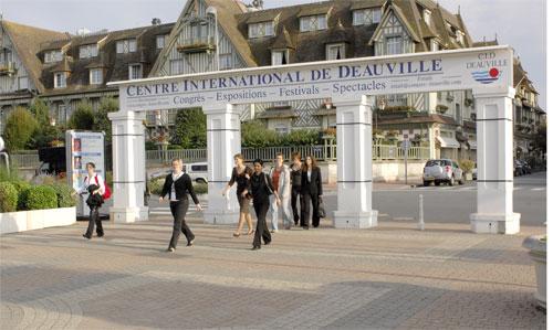 CENTRE-INTERNATIONAL-DE-DEAUVILLE
