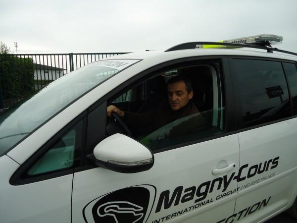 Serge-SAULNIER-le-directeur-du-circuit-de-MAGNY-COURS