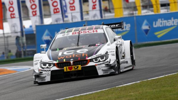 DTM-2014-HOCKENHEIM-Marco-WITTMANN-BMW-1er-ler-4-Mai.