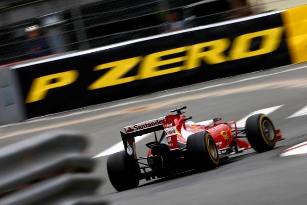 F1-2014-MONACO-Fernando-ALONSO-et-sa-FERRARI-photo-PIRELLI