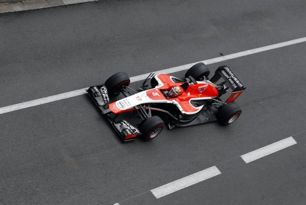 F1-2014-MONACO-JULES-BIANCHI