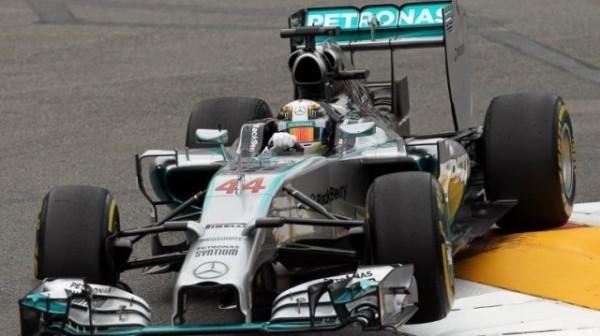 F1-2014-MONACO-LEWIS-HAMILTON-MERCEDES