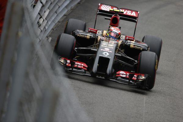 F1-2014-MONACO-LOTUS-RENAULT-de-ROMAIN-GROSJEAN.