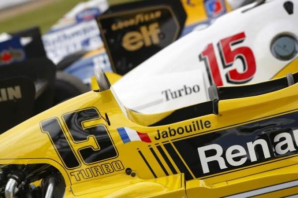 F1-LA-RENAULT-Turbo-1500cc-de-1977