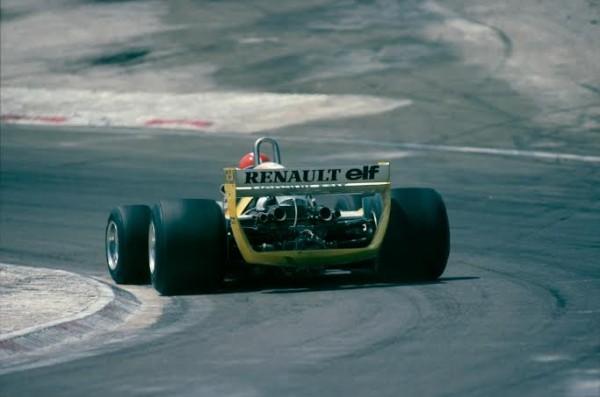 F1-La-RENAULT-1500cc-Turbo.