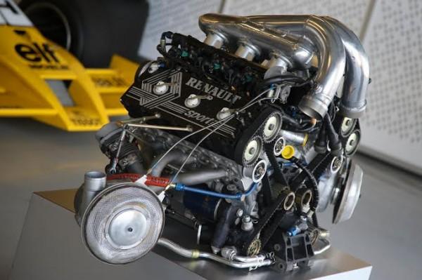 F1-Le-moteur-RENAULT-1500-cc-Turbo