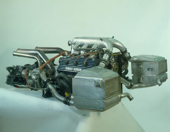 F1-le-1500-RENAULT-Turbo-en-1977.