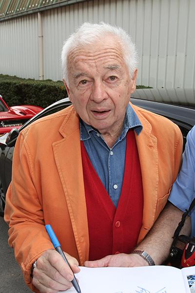 Jean-Pierre-BELTOISE