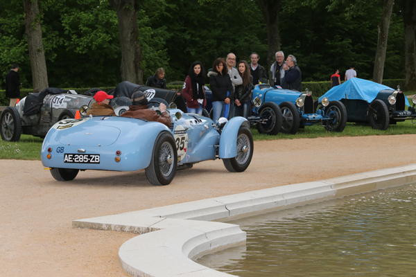 GP-DE-LYON-2014-Allard-J2-1950-COLLET-JEAN-MICHEL-HAASE-Classic-Photo.