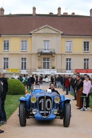 GP-DE-LYON-2014-Delahaye-135S-1936-MOULIN-FLORENT-HAASE-Classic-Photo